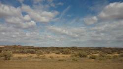 Pampa del Chubut
