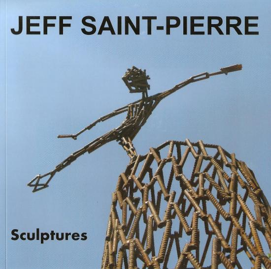 catalogue de sculptures