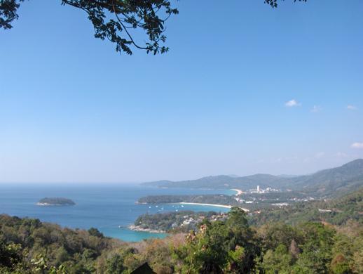 Phuket Thailande @hellomisterd.com