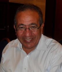 مدير الأكاديمية الجهوية بسوس ماسة