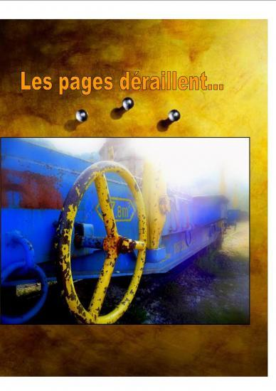 http://s3.e-monsite.com/2010/10/25/83211704les-pages-deraillent-pdf.pdf