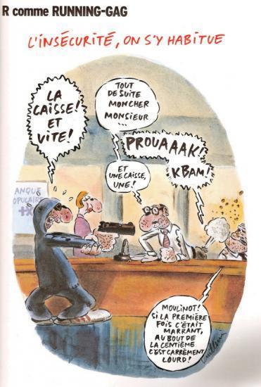 Humour en image ... - Page 4 VUILLEMIN-0016