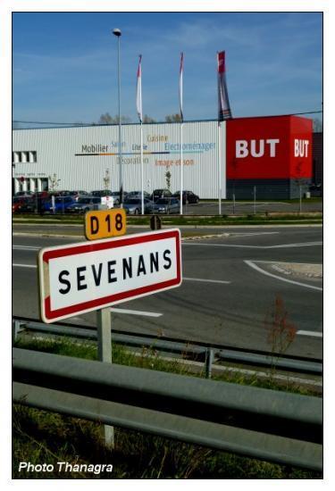 Sevenans.jpeg