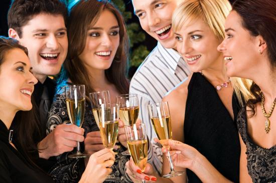 Club celibataire annecy
