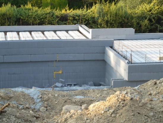 Assurances travaux conseils sur d cennale protection for Assurance pendant construction maison