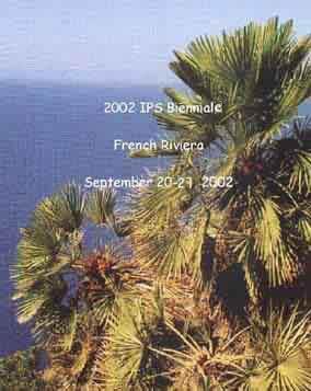 Biennale IPS 2002