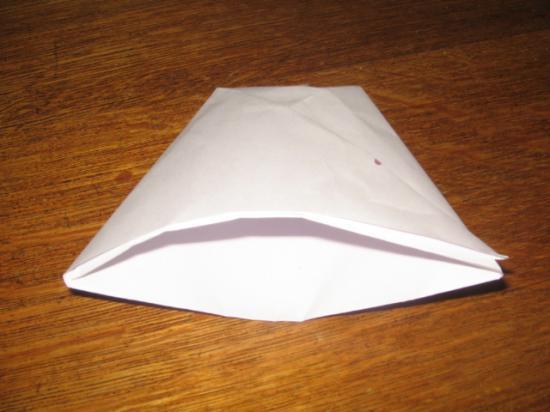 origami-p