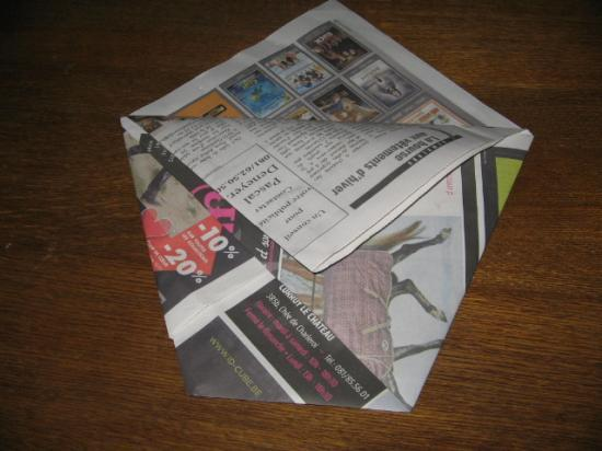 origami-journal