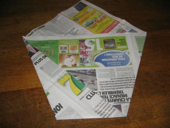 4-origami
