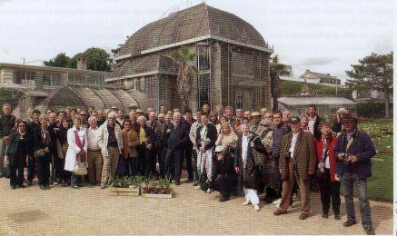 AG Nantes2009