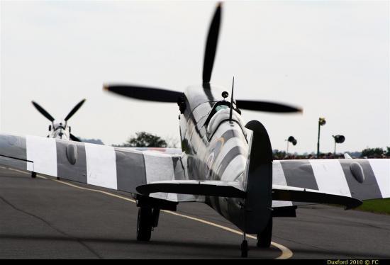 Les Avions IMG_1809
