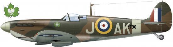 Spitfire-Vb-Kent.jpg