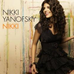 Nikky Yanofsky - Nikki