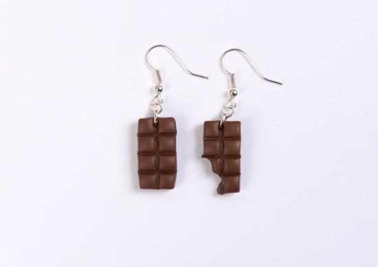 bo tablettes de chocolat