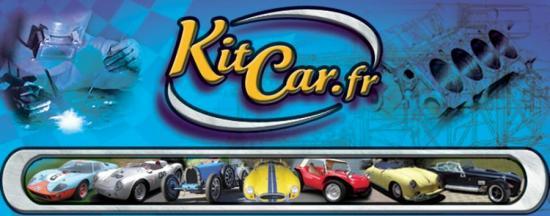 kitcar.bb-fr.com/