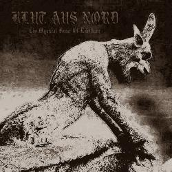 Blut Aus Nord - The mystical beast of rebellion 2010