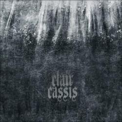 Clair Cassis - II