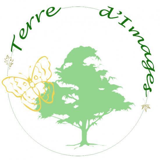 Logo Terre d'Images