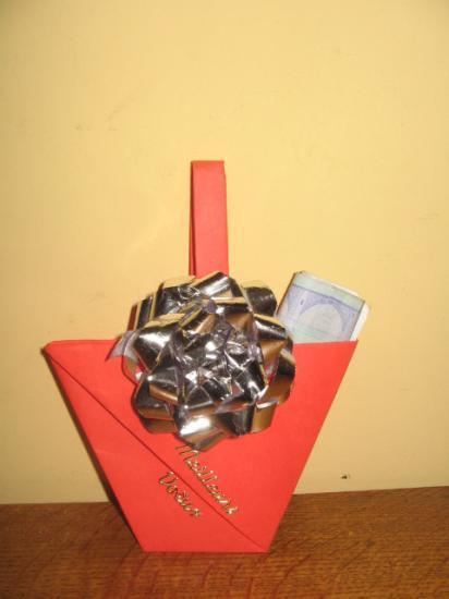 panier-enveloppe