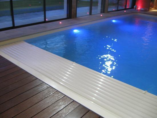 Accessoires piscine for Accessoires piscine 04