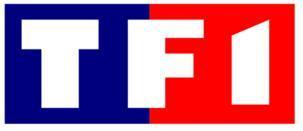 TF1 lance l'émission Premier Amour