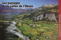 Guide du paysage