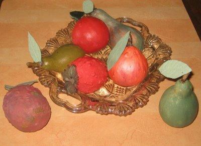 Fruits-colo
