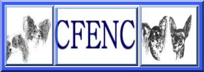 Club Français de l'épagneul Nain Continental