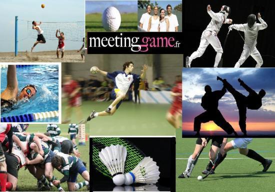Créer sa propre communauté de sportifs