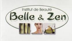 institut de beaut belle et zen relooking et conseil en image. Black Bedroom Furniture Sets. Home Design Ideas