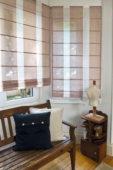 stores. Black Bedroom Furniture Sets. Home Design Ideas