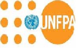 Le Fonds des Nations Unies pour la population est un partenaire privilégé pour le RNAJC. Il joue et contunue à joué un rôle très significatif et considérable dans la réalisation des activités du Réseau. Plus d'information sur l'UNFPA en cliquant sur le lien suivant: http//:www.unfpa.org