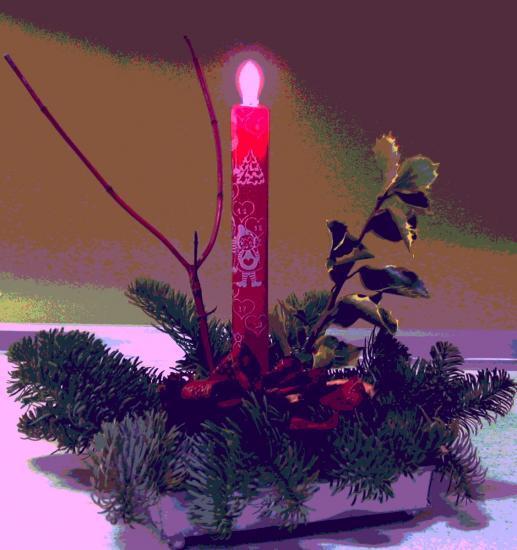 Spécial Noël 2 Livres Audio Gratuits à Télécharger Mp3