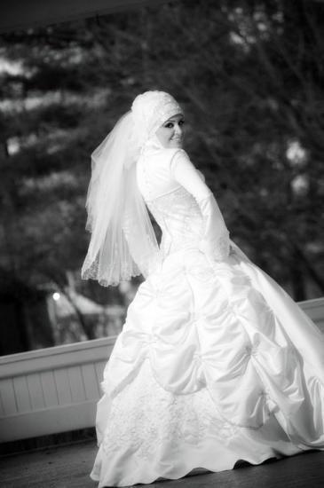 ... de robe de mariée robe de soirée robe de princesse voile et