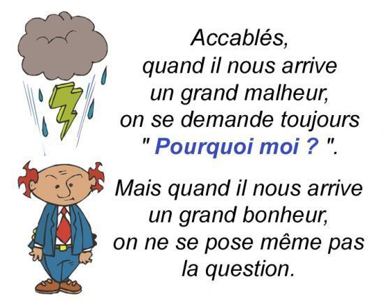 http://s3.e-monsite.com/2010/11/25/10/resize_550_550/Pourquoi-moi.jpg