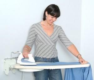 association de services domicile secteur rennes ouest ades. Black Bedroom Furniture Sets. Home Design Ideas