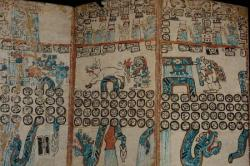 Codex Vatican
