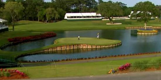 Le golf, ca vous tente ? Deux bonnes raisons pour débuter