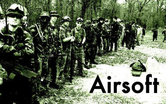 association airsoft jura