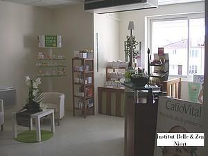 agence de relooking et conseil en image de niort. Black Bedroom Furniture Sets. Home Design Ideas