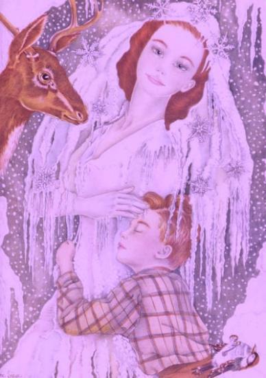 La reine des neiges hans christian andersen livre audio gratuit t l charger bibliboom noel - Telecharger chanson reine des neiges ...