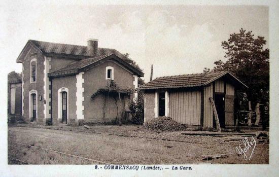 Commensacq_2