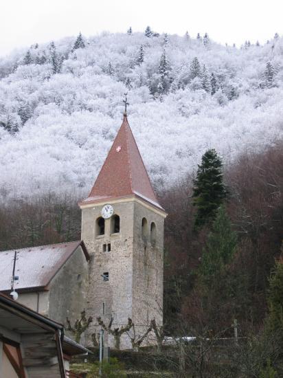 L'hiver-photo JCD