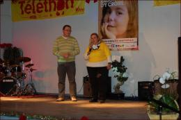 Téléthon 2010 - 004