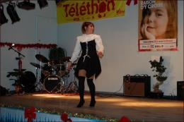 Téléthon 2010 - 008