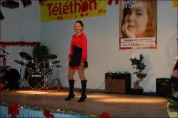 Téléthon 2010 - 009