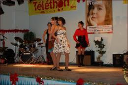 Téléthon 2010 - 015