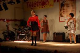 Téléthon 2010 - 016