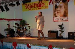 Téléthon 2010 - 019