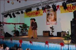 Téléthon 2010 - 022